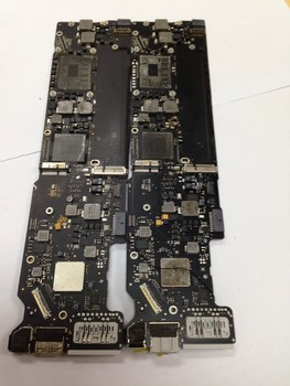2012years 820-3209 820-3209-A/B Defect Logic Board Pentru Apple MacBook Air 13