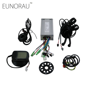 EUNORAU 48V750W electric Bafang grăsime bicicleta cu motor kit transport gratuit