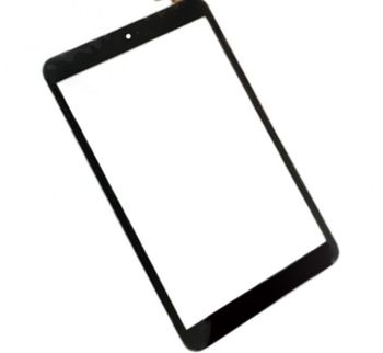Noul ecran tactil digitizer touch panel sticlă senzor de 8
