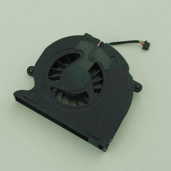 SSEA Nou Laptop CPU Fan pentru HP Elitebook 8540 8540P 8540w Serie de răcire CPU Fan P/N GB0575PHV1-O SPS: 595769-001